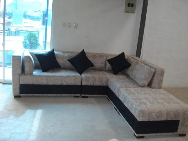 Ph muebles decoraci n y dise o quito ecuador for Decoracion hogar quito